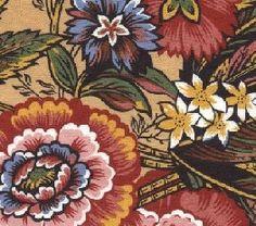 Pat L. Nickols Collection II c. 1840 / Pre-Civil War reproduction fabrics