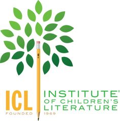 ICL Writing for children and teens | Institute For Writers | The best courses in writing for children and adults