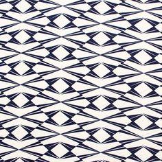 PREMIUM fabric - Google 搜尋