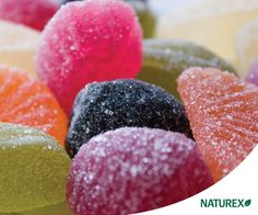 Color me sweetly and naturally! https://issuu.com/naturex/docs/shift_to_natural_by_naturex__1_july/15?e=23215272/36709590