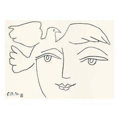 Picasso For Peace 2015 (Fine Arts): Amazon.co.uk: Pablo Picasso: 9783955705527: Books