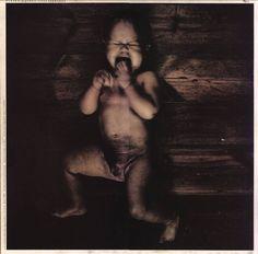 Pixies - Gigantic