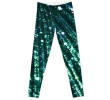 'Triton´s Secrets - Mermaid Green ' T-Shirt by Niina Niskanen Tshirt Colors, Wearable Art, The Secret, Chiffon Tops, Heather Grey, Classic T Shirts, Shirt Designs, Mermaid, Leggings