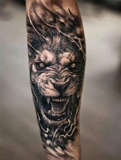 105 Mejores Imágenes De Tatuajes Chidos En 2019 Awesome Tattoos