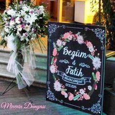 #pano#kinagecesi#kinapanosu#nisanpanosu#anipanosu#wedding#weddingdetails