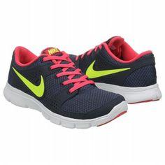 92d23b4446cb 20 Best shoes images