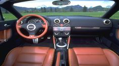 The latest news as well as a look at the automotive past with the best ABT Audi TT Sport Roadster 2002 Pictures and Wallpapers Gallery    #cars #auto #wallpapres #photo #picture #wallpaper #car #abt #autocar #automotive #motorcar #audi