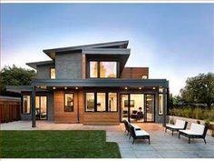 21 contemporary exterior design inspiration house pinterest rh pinterest com