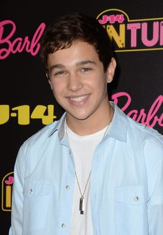 https://flic.kr/p/gcdLCx | Austin Mahone | Austin Mahone is so sexy he is amazing I just love him.