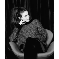 Holland Roden Is Beautiful ❤ liked on Polyvore featuring holland roden
