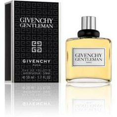 Let the original Men's Perfume Gentleman Givenchy EDT surprise you and define your personality using this exclusive men's perfume with a unique, personal perfume. Discover the original Givenchy products! Best Perfume For Men, Best Fragrance For Men, Best Fragrances, Gentleman Givenchy, Men's Aftershave, Cosmetics & Perfume, Paris, After Shave, Perfume Bottles
