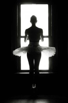 I love ballerina pics and they are going in my bedroom for sure