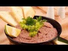 Fasulye Diplemesi Nasıl Yapılır? Videolu Tarif Hummus Dip, Ketchup, Grains, Hotels, Search, Ethnic Recipes, Food, Searching, Essen