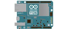 A walkthrough on connecting an Arduino Yun to the Internet for remote signaling and to trigger device action.