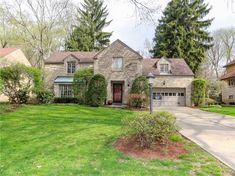Check out this home at Realtor.com $669,900 4beds · 3+baths 107 Woodland Dr, Mount Lebanon https://www.realtor.com/realestateandhomes-detail/107-Woodland-Dr_Pittsburgh_PA_15228_M37973-35447?cid=other_shares_core_ldp