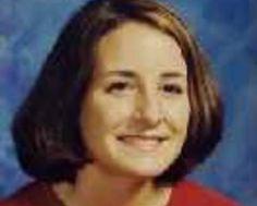 Anne Sluti; the story of a rape victim who survived