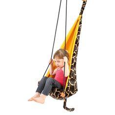 Amazonas Hang Mini Zebra NEW Hanging Chair - Availability: in stock - Price: £115.80