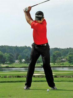 Swing Sequence: Jason Day   Instruction   Golf Digest Mini Golf Near Me, Golf Swing Training Aids, Golf Swing Analysis, Jason Day, Golf Push Cart, Golf Handicap, Golf Bags For Sale, Golf Club Grips, Golf Trolley