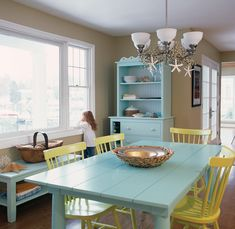 Google Image Result for http://obsit.com/wp-content/uploads/2012/01/sea-blue-furniture-coastal-dining-room-design.jpg