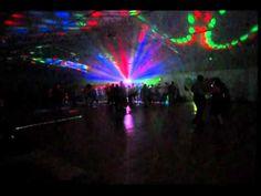 jimbolia disco - Senzus - Cigánsky MIX. - YouTube