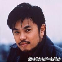 Okayama|岡山 おかやま|有名人|中西 圭三 ナカニシ ケイゾウ  性別男性  誕生日11/11  星座さそり座  血液型AB  出身地岡山県