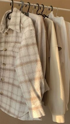 Cream Aesthetic, Classy Aesthetic, Brown Aesthetic, Aesthetic Colors, Aesthetic Vintage, Aesthetic Clothes, Aesthetic Fashion, Mode Outfits, Fashion Outfits