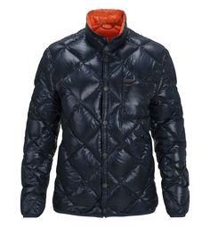 Men's Shirt Liner Jacket