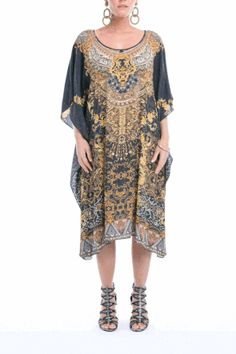 Designer Kaftans Online In Australia Silk Kaftan, Curves, Cover Up, Indian, Lace, Prints, Shopping, Collection