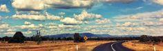 Blackdown Tableland National Park - Australie - http://breakinggood.fr/