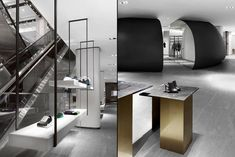 The+Galleria+Luxury+Hall+West+department+store,+Seoul+–+South+Korea+»+Retail+Design+Blog