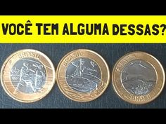 Riddles With Answers Clever, Airplane Mode, Best Quotes, Make It Yourself, Personalized Items, Youtube, Link, Value Of Old Coins, Rare Coins