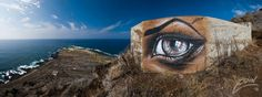 http://thestreetartcurator.com/eyes-girls-hair-and-walls-interview-with-artist-eoin/