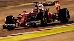 formula 1 2017 wheelbase