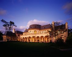 Le Grand Reve – $15,900,000 | Pricey Pads