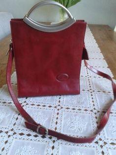 d273c108af5 13 Best bags images   Beige tote bags, Satchel handbags, Backpack bags