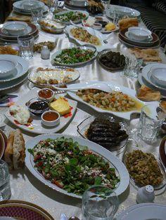 Dairy Milk Chocolate, Salty Foods, Snap Food, Ramadan Recipes, Ramadan Decorations, Food Snapchat, Iftar, Love Food, Brunch