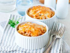 Healthy Sweet Potato Shepherd's Pie | a recipe from The Healthy Mummy, which is a safe and yummy way to lose weight.