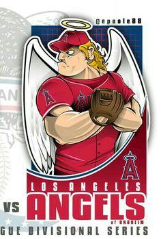 Card Deck, Deck Of Cards, Mlb, Baseball Art, Vs Angels, Esports, Ranger, Hockey, Art Gallery