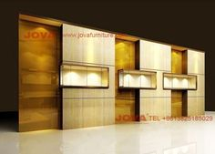 wall display cabinets for jewelry shop,jewelry wall cabinet manufacturer Divider, Room, Furniture, Home Decor, Bedroom, Homemade Home Decor, Home Furniture, Interior Design, Decoration Home