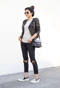 Tumblr girls outerwear - Căutare Google