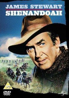 Shenandoah (1965)  - Charlie