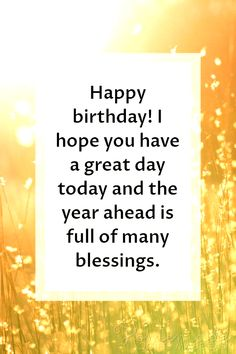 Happy birthday wishes for daughters, including heartwarming birthday quotes, poems, prayers, and funny wishes for your special girl. Happy Birthday Daughter Wishes, Funny Happy Birthday Messages, Happy Birthday Wishes Quotes, Birthday Card Sayings, Birthday Greetings, Birthday Cards, Happy Birthday Man, Birthday Images With Quotes, 50th Birthday Quotes