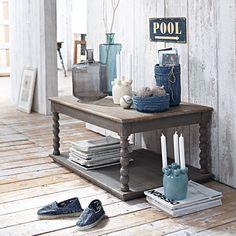 Couchtisch | Couchtische | Tische | Möbel | Wohnen | Impressionen DE