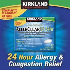 Minoxidil Shampoo Reviews: Best Shampoos for Hair Growth ... on Kirkland Costco Pharmacy id=87687