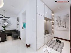 weiken interior modern classic shoe cabinet