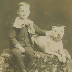 PUTNAM, CONNECTICUT ~1890