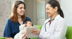 HealthyChildren.org - Healthy Children