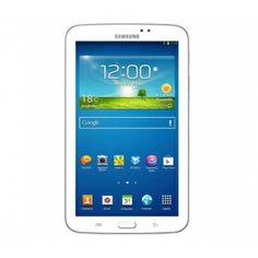 Ultimi pezzi disponibili!!! Samsung Galaxy Tab3 a 159 euro!!! Spedizione gratuita e pagamento con Paypal!!!