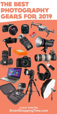 21 Super Ideas for photography camera nikon photographers Best Camera For Photography, Photography Basics, Photography Equipment, Amazing Photography, Fashion Photography, Nikon Photography, Travel Photography, White Photography, Photography Gifts