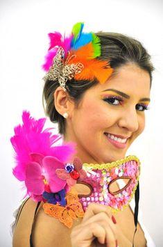 * Carnaval  - Blog Pitacos e Achados -  Acesse: https://pitacoseachados.com  – https://www.facebook.com/pitacoseachados – https://www.tsu.co/blogpitacoseachados -  https://plus.google.com/+PitacosAchados-dicas-e-pitacos http://pitacoseachadosblog.tumblr.com #pitacoseachadosCARNAVAL!!!!!!!!!! ACESSÓRIOS!!!!
